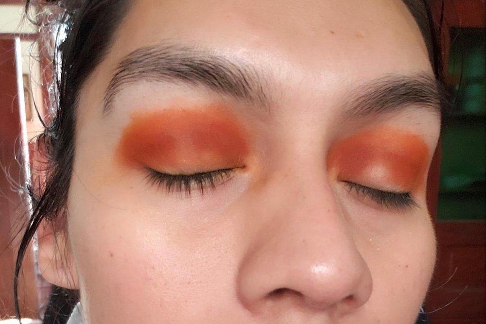 6 - All prange eyeshadow 2.jpg