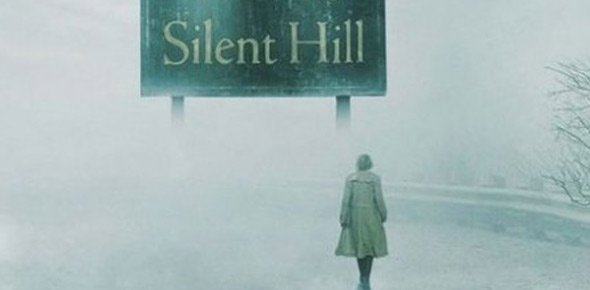 Image via Silent Hill