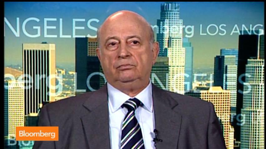 EF Bloomberg.jpg