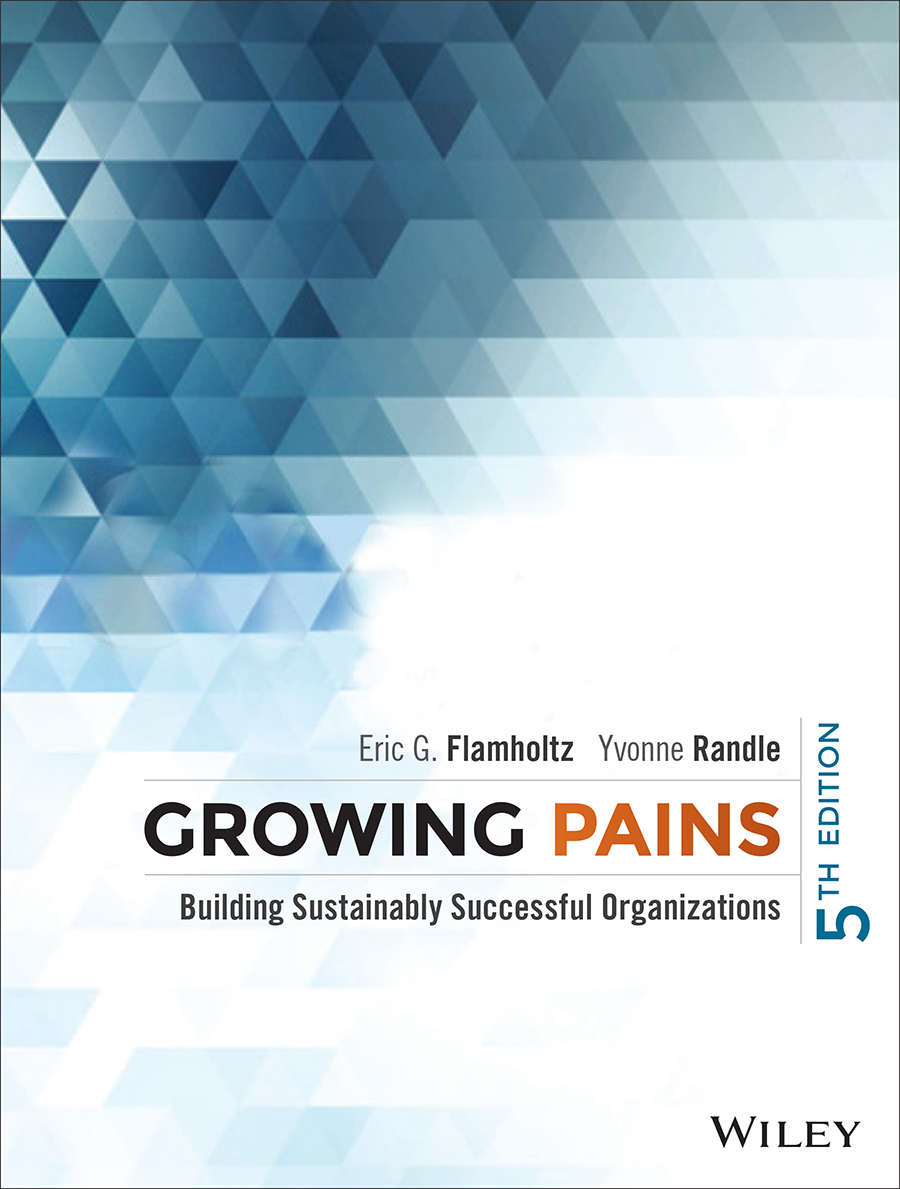 Growing-Pains-5th.jpg