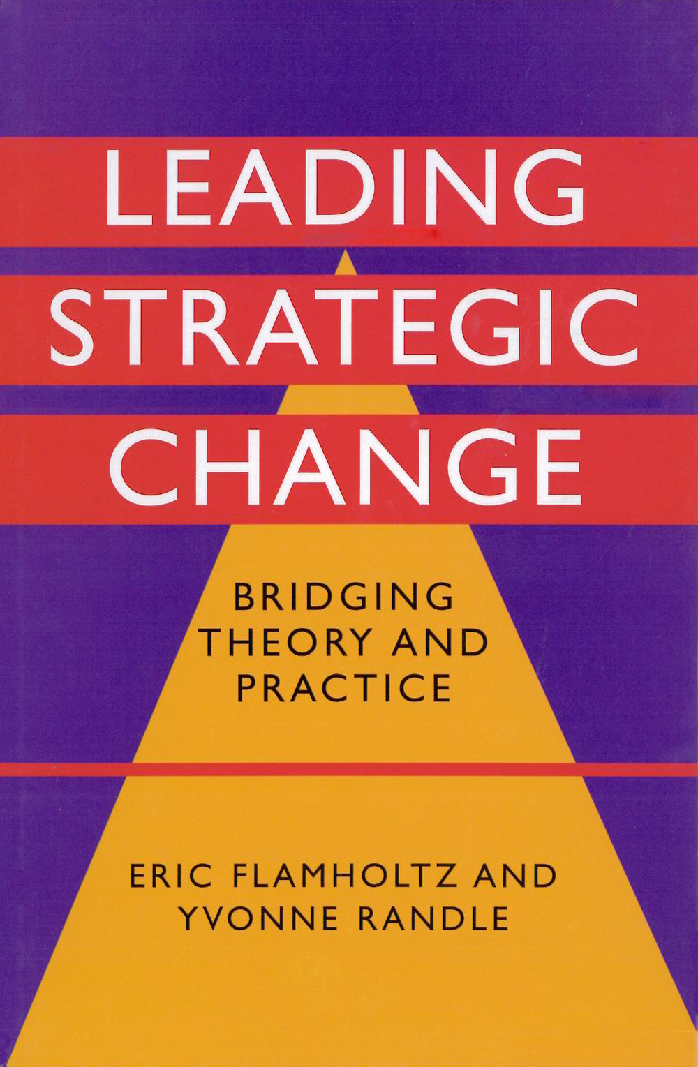 Leading Strategic Change[3].jpg