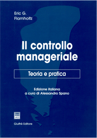 Il controllo manageriale, book cover.jpg