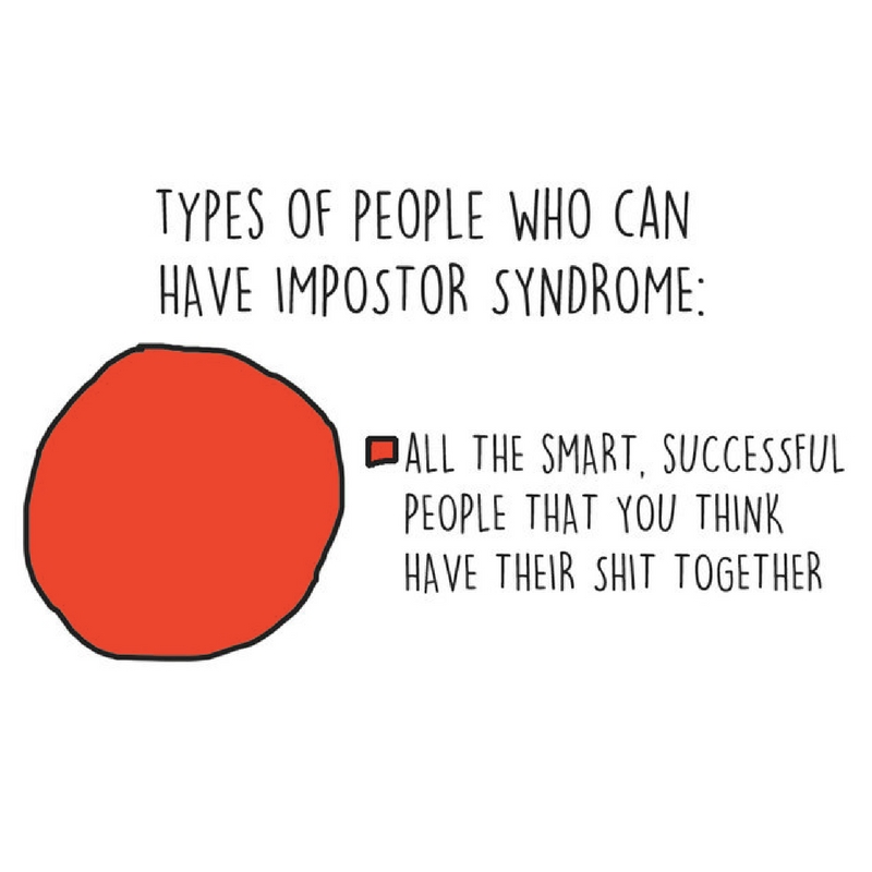 imposter-syndrome.jpg