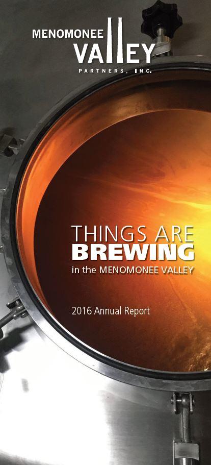 2016 Annual Report.JPG