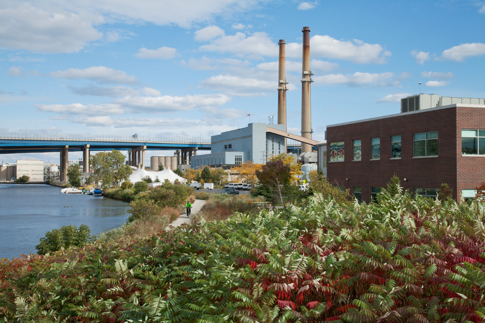 Sigma site - power plant w.foliage.jpg