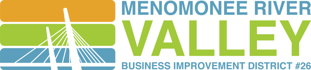 MenomoneeRiverValley_BusinessImprovementDistrict_Logo_Horizontal.png