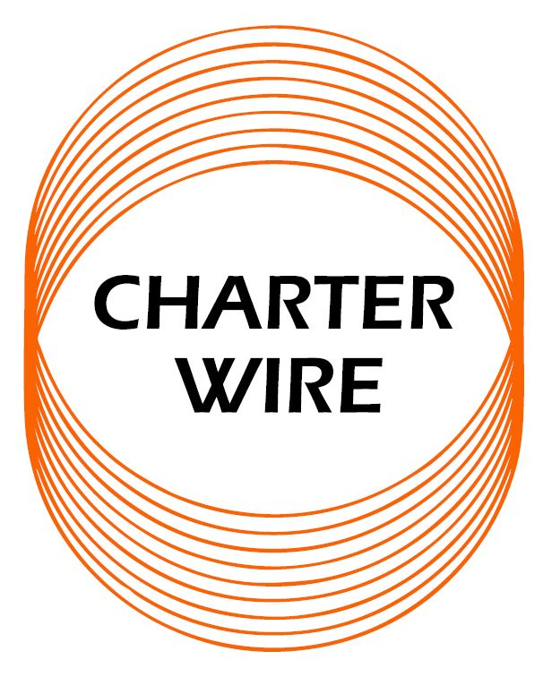 Charter Wire.JPG