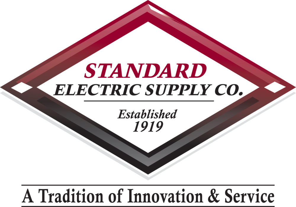 Standard Electric Logo_Vector.png