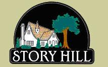 Story Hill Neighborhood Association.jpg