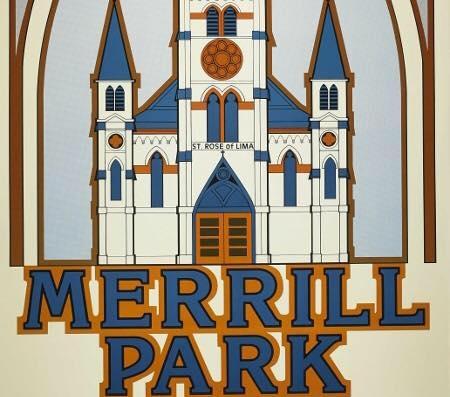 Merrill Park Neighborhood Association.jpg