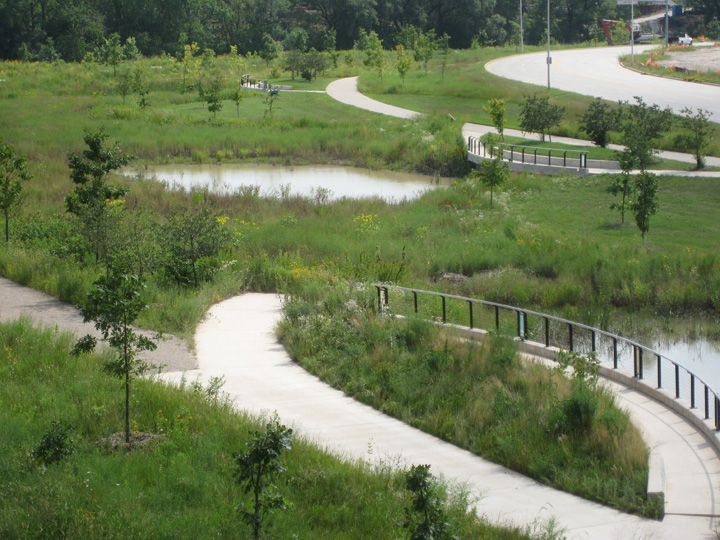 Nancy stormwater park 2010.jpg