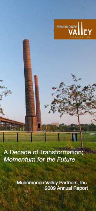 2009 Annual Report.JPG