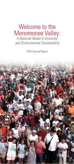 2007 AR.JPG