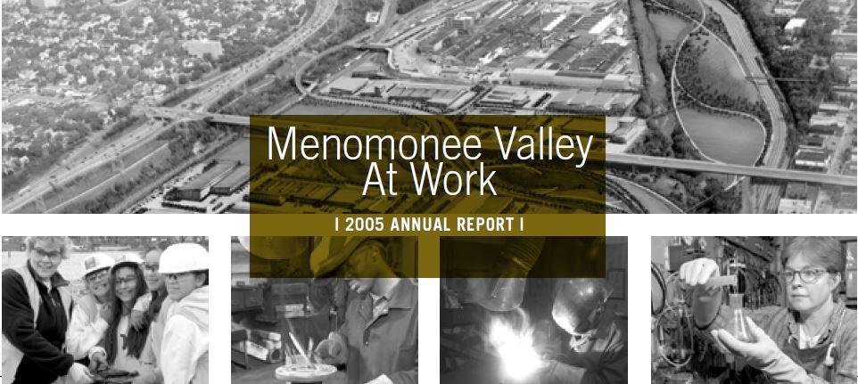 2005 Annual Report.JPG
