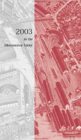 2003 Annual Reprot.JPG