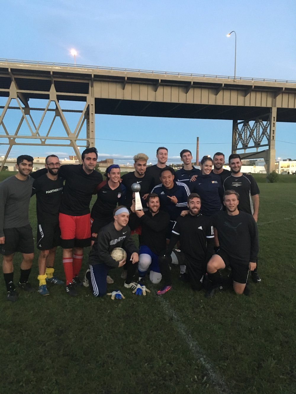 City Lights - 1st soccer league champions.jpg
