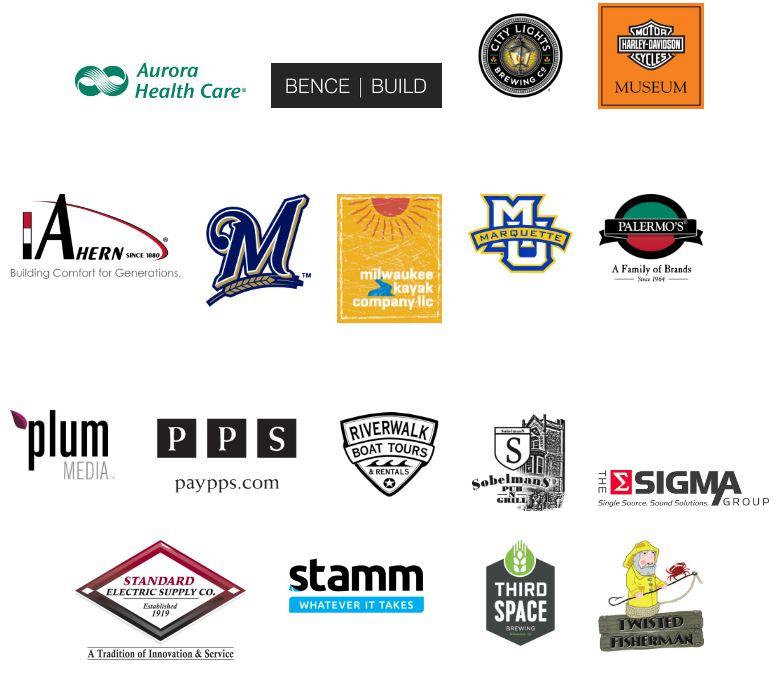 hosting sponsors.JPG