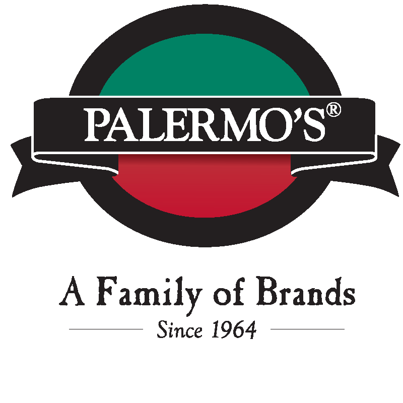 Pizzeria 3301 at Villa Palermo  raised $500  by donating a portion of sales on Margherita Pizzas throughout the week.