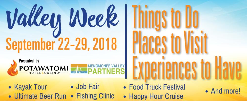 Valley Week - Facebook Posts (2).png