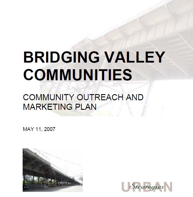 bridging valley communities.png