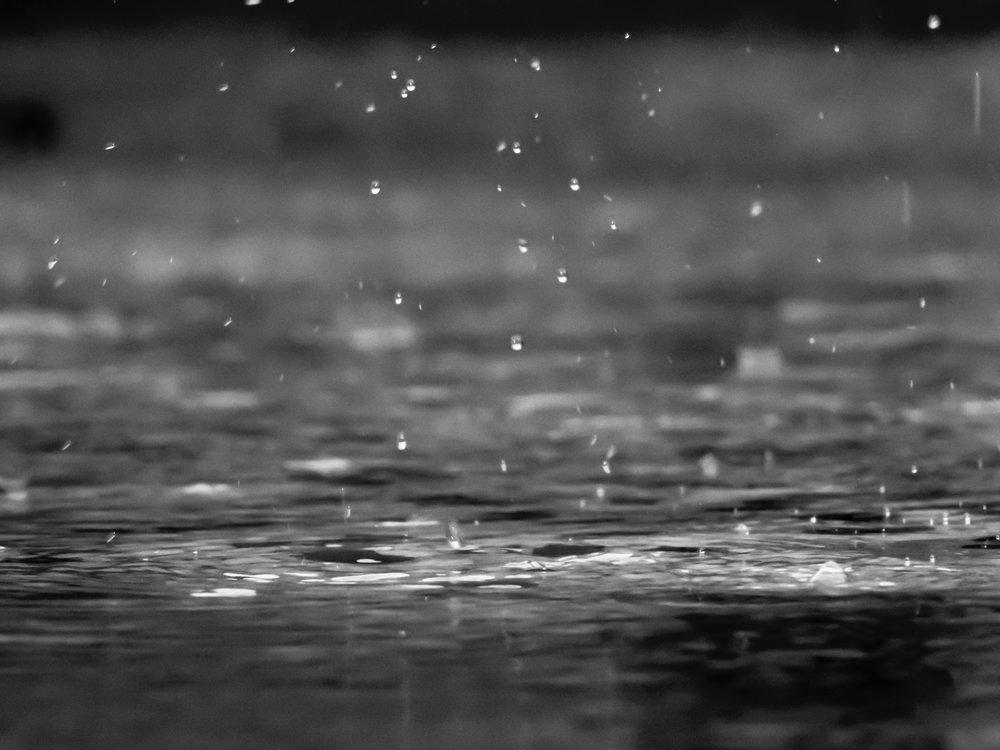 stormwater.jpg