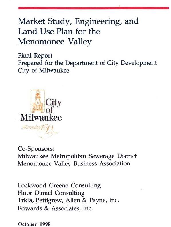 1999 Market Plan & Land Use Study.JPG