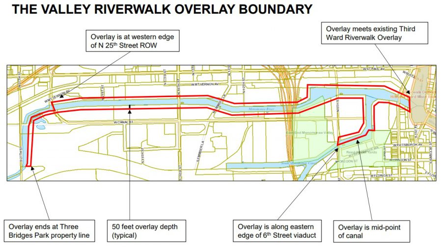 valleyriverwalk2.jpg