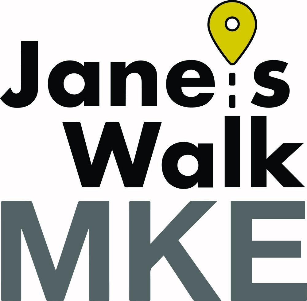 JWMKE-2019-logo-yellow.jpg