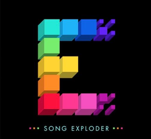 SongExploder.png