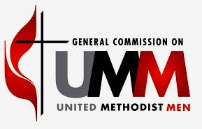 General Commision of United Methodist Men