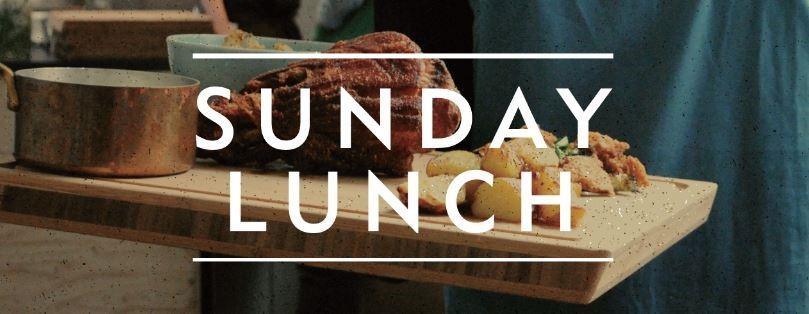 Sunday Lunch.jpg