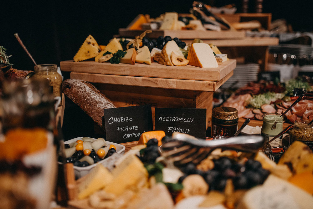 prague catering 11-resize_prague-catering-fantastic-catering-services.jpg