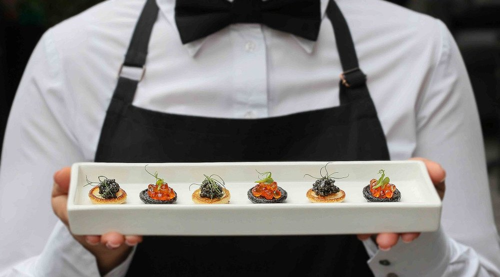 Waiter-serving-canape-2000-sharp.jpg