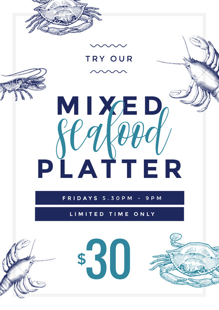Mixed Seafood Platter-poster-2016-12-15-21-10-53.jpg