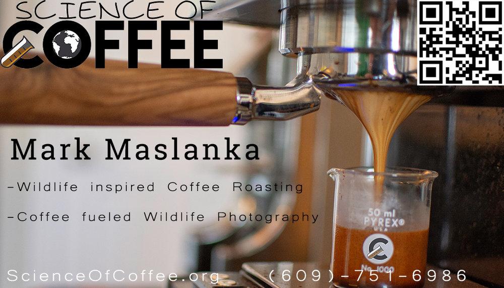 Coffee BC.jpg