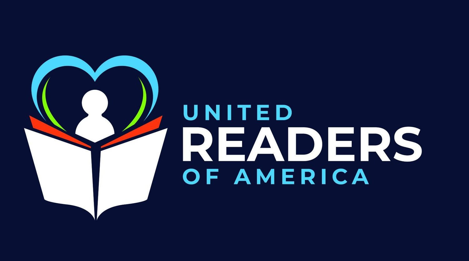 United Readers of America