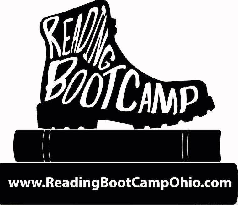Reading BootCamp Logo.jpg