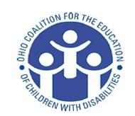 OCECD Logo.jpg