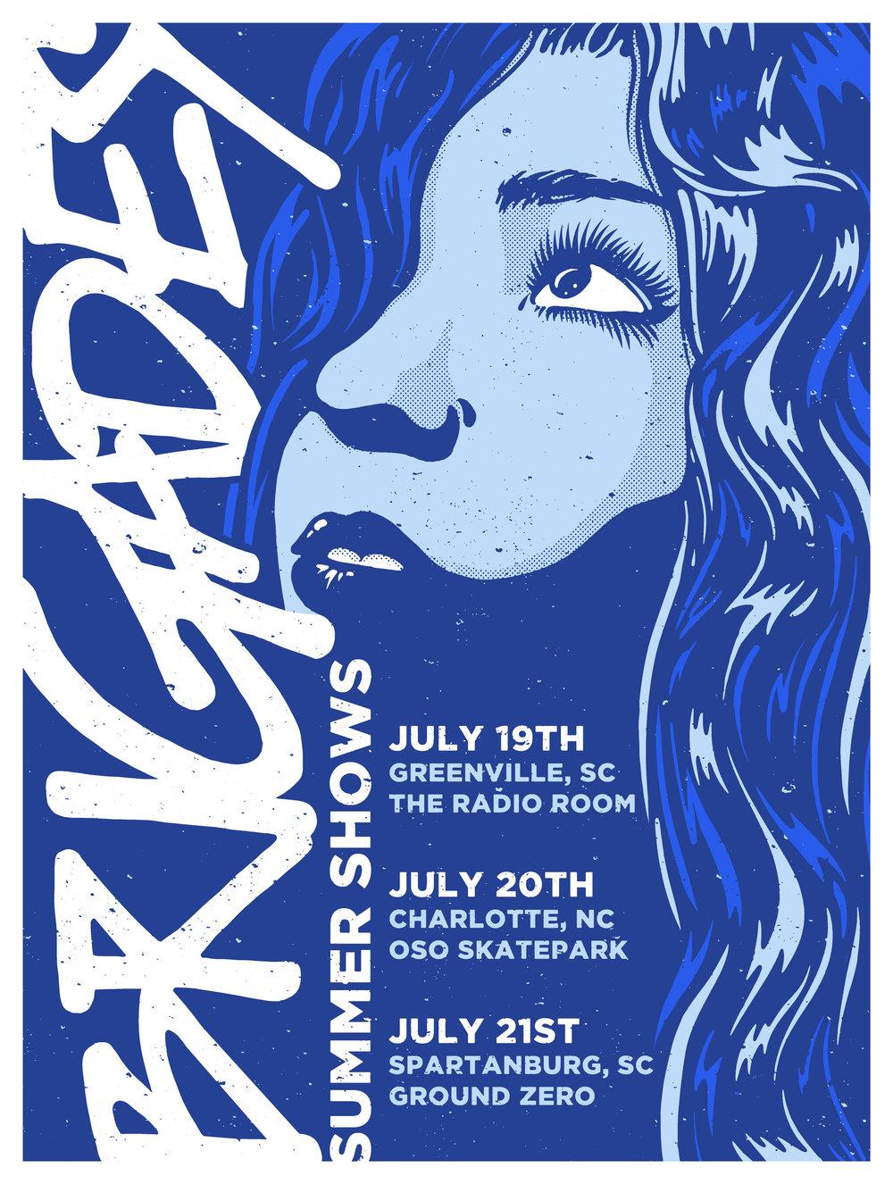 Brigades_Girl_Poster_M.jpg