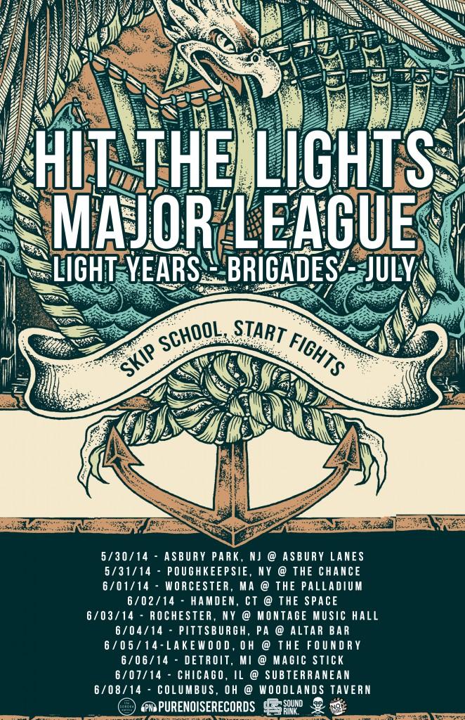 HitTheLights-SSSF-Admat-Dates-662x1024.jpg