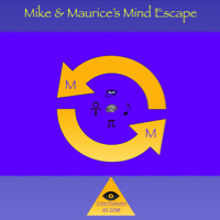 Mike & Maurice's Mind Escape