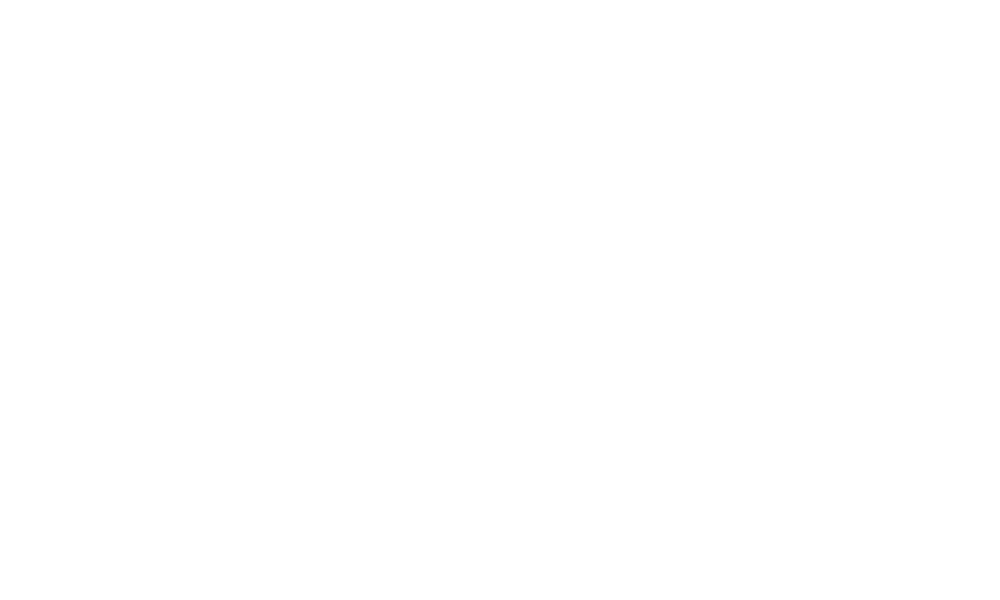 Mission Disposal Inc