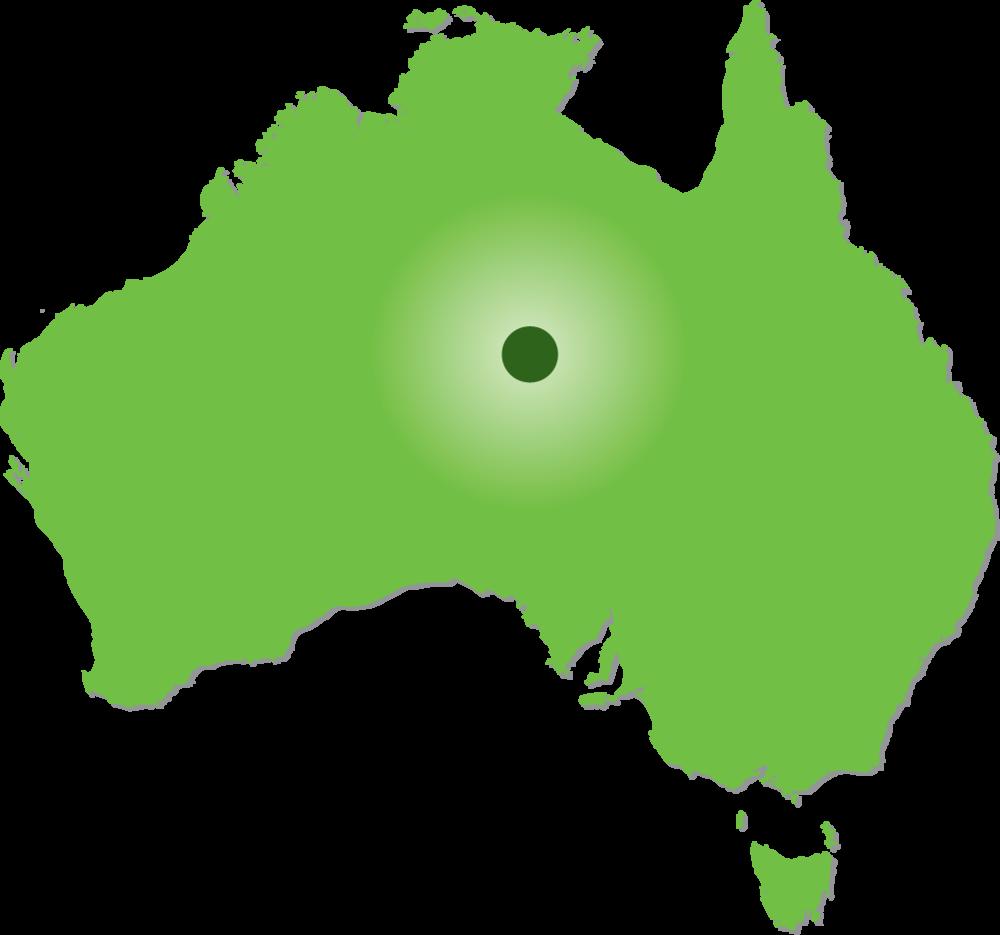 CE2016_AusAlbarta.png