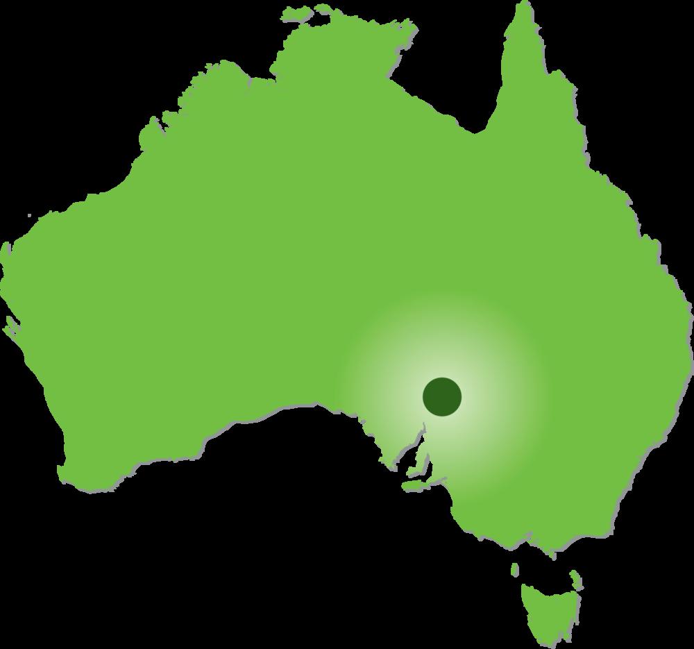 CE2016_AusFitton.png