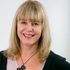Judith Cambridge - Graduating from the University of Otago in 1992 Judith continues to build on her corporate, tourism  and technology business focus, passionate about accelerating business and individuals as they seize the opportunities available in the digital age.LinkedIn
