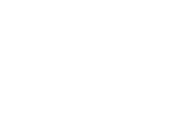 JCCA – Smart Accounting