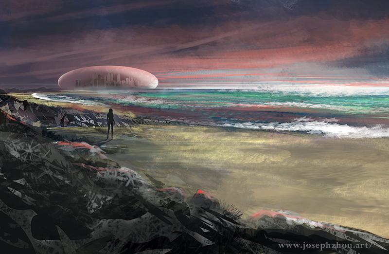 Joseph Zhou - Discovery - Web.jpg