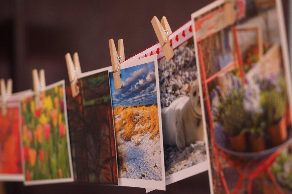 Design Cite–sourcing images for your website