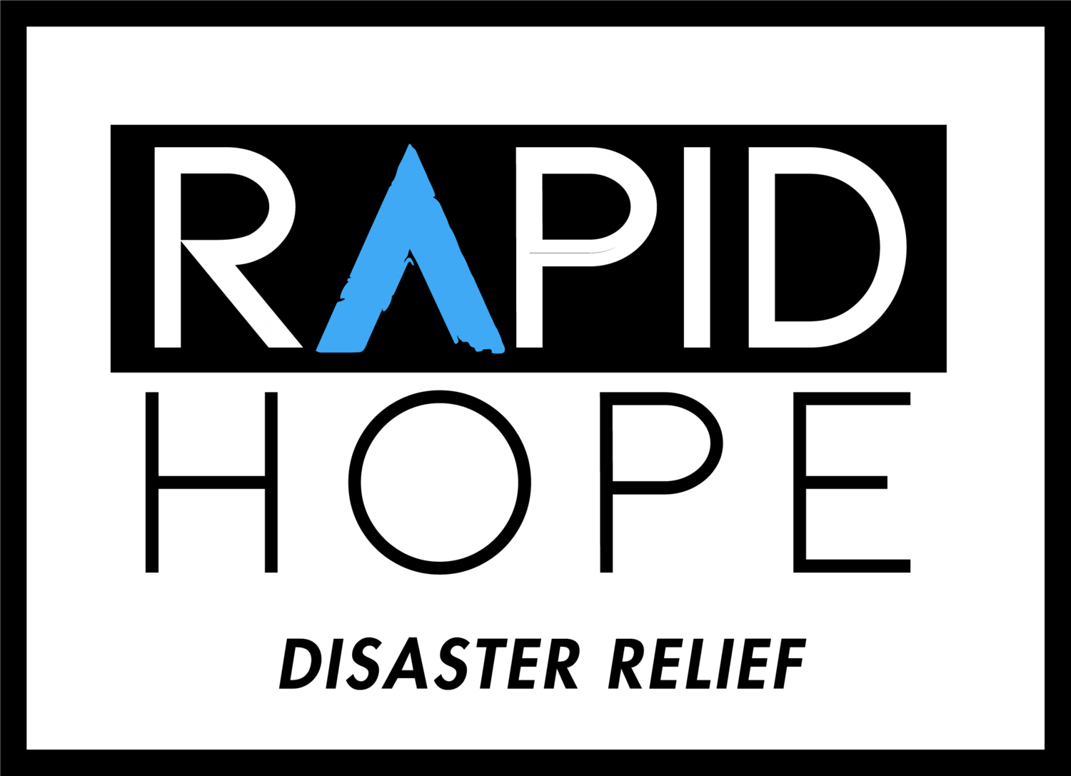 rapidhope.org