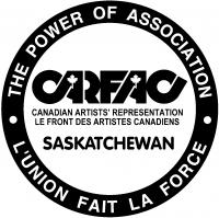 CARFAC-power-of-association-positive--2-.jpg